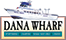 Dana Whard Sport Fishing & Whale Watching
